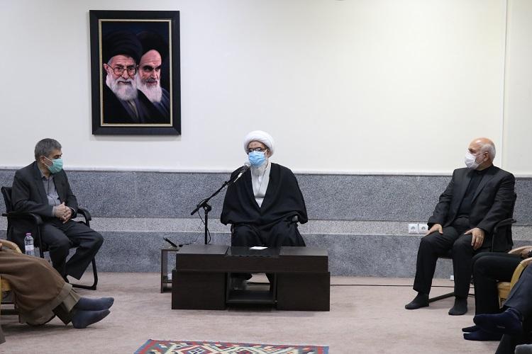 کمیسیون انرژی برای بهره مندی مردم از مواهب اقتصادی و صنعتی بوشهر تلاش می کند