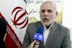 حل مشکل اشتغال مردم شمال استان بوشهر با ایجاد پتروشیمی