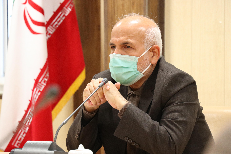 اختصاص 50 میلیارد ریال برای تکمیل مرکز درمانی عالیشهر/ عالیشهر جزء جداناشدنی شهرستان بوشهر است
